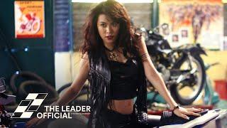 Hoàng Thùy Linh - Crazy