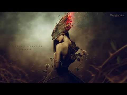 C21 FX - Blood Red Roses [Lyrics - Epic Orchestral Vocal]