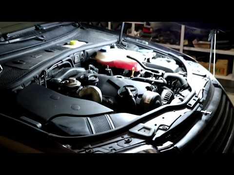 Фото к видео: КАК ПОМЕНЯТЬ РЕМЕНЬ ГРМ СВОИМИ РУКАМИ? НА ПРИМЕРЕ VW PASSAT 1.9TDI 101HP