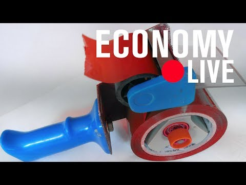 Regulatory relief - small business w/ House Small Business Comm Chairman Steve Chabot | LIVE STREAM