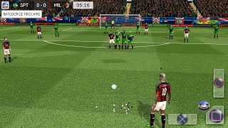 Download Lagu [200mb] Cara Download + Install Pes 2017 Mod Fts 15 Di Android