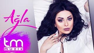 Amina Shirinqizi - Ağla (Audio)