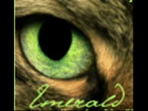 EMERALD Thin Lizzy Cover Music Video