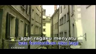 HITAM#PADI#INDONESIA#POP#LEFT