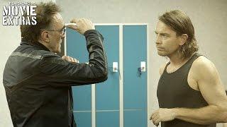T2 Trainspotting 'Danny Boyle' Featurette (2017)