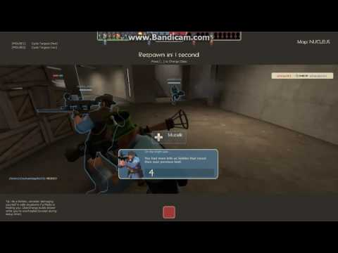 team fortress 2 matchmaking update