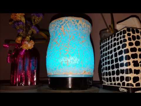 relax-for-30-minutes-|-diffuser-|-light-and-sound-only-|-gentle-asmr
