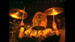 Baixar Queen - Tutti Frutti (Live at Wembley 11.07.1986)