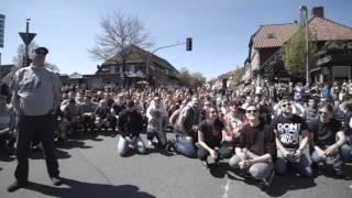 Vatertag Humba 2016 Hermannsburg