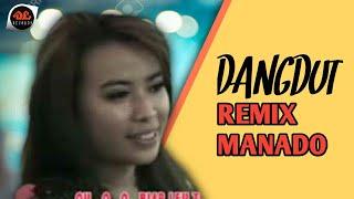 Nonstop Dangdut Remix Manado Official Musik Video FL Record   YouTube