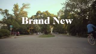 Video-Ben Rector - New Album 'Brand New' Available August 28
