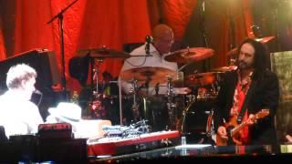 """""""Gimme Some Lovin"""" Tom Petty & Steve Winwood@Wells Fargo Center Philadelphia 9/15/14"""