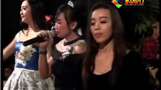 DJ HOT CARISA REVANOL NEW KING STAR LIVE PANJUNAN