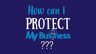 How can I protect my business idea? - WATIFY Selling Online Guide