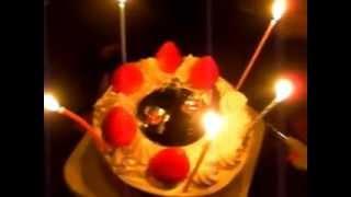 バンダイ キャラデコ 仮面ライダーウィザード クリスマスリングケーキ ウィザード ケーキ 検索動画 10