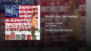 Wonder (feat. Earl Stanley)