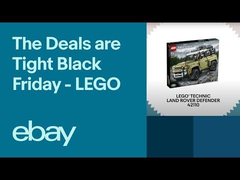 ebay-|-the-deals-are-tight-black-friday-showcase-(3/4)