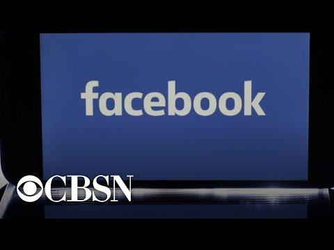Hämta matchmaking lista inga servrar hittades topp 10 sociala nätverkssajter för dating
