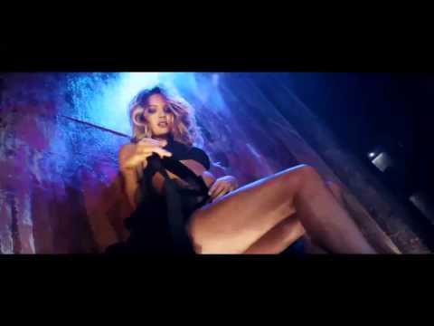 Victorias Secret Holiday 2014 - What Angels Want Directors Cut