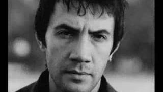Jimi Hendrix & Eric Clapton style Yavuz Cetin - Köle ( Blues Rock Guitar )