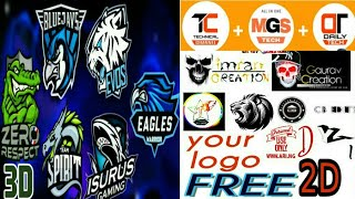 Freepng Tattoo Design Png Hd – Grcija