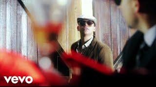 Repeat youtube video J Alvarez - Te Cambiamos El Juego ft. Tito