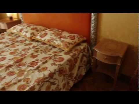 Venice Apartments in San Marco for a Magic Venetian Holiday | Torre Apartment 1
