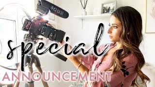 Baixar HOW I BECAME A YOUTUBER + 100K SPECIAL  ANNOUNCEMENT! | Ysis Lorenna