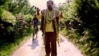 Best Of Shankar | Oh Sahiba | Shankar Mahadevan