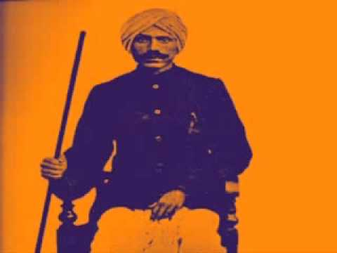 Image result for Images of Mahakavi Bharathiyar.