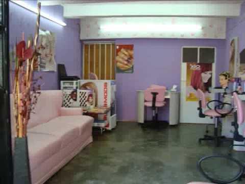 Belcs factory fabrica de muebles para salones de bell doovi - Fabricantes de muebles de salon ...