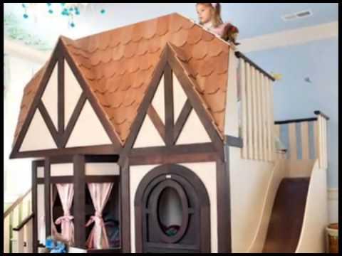 childrens-furniture-kids-furniture-kids-rooms-kids-bedroom-furniture