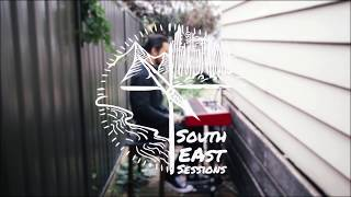 Dust - Timothy Li | Southeast Sessions