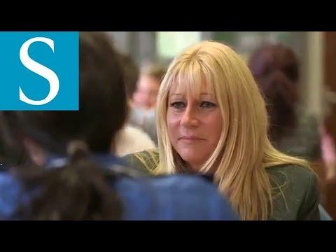Cancer Survivors | Health Sciences | University of Southampton