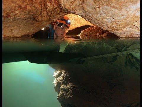 Encuentra Cuevas en Tarragona con Airbnb