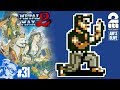 #31【RPG】兄者の「メタルマックス2」【2BRO.】