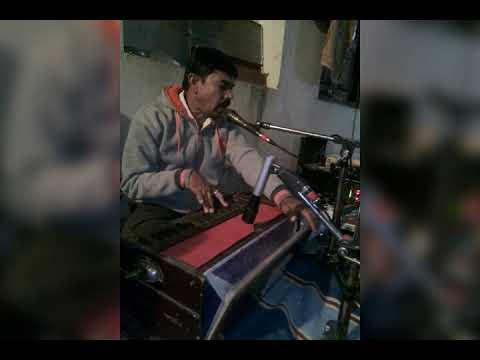 Gadi me bithale baba Jano Hai Nagar Anjar// Mangilal kumawat and Mangi Lal jat Jodhpura