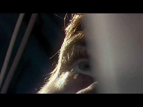 28 Days Later (Fan Trailer) [720p] -Final Cut