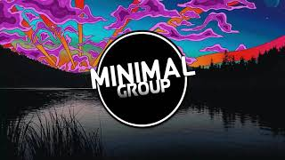Psychedelic Minimal Techno Flash 2019   [MIINIAL GROUP]