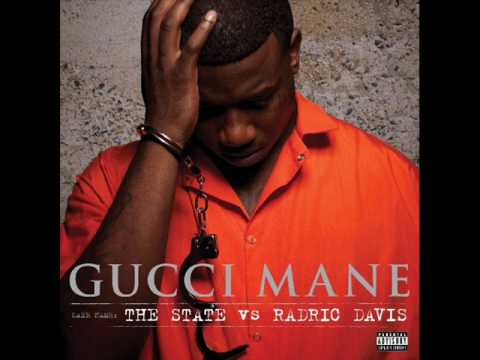 Gucci mane-Classical Intro*LYRICS*