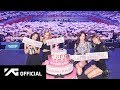 BLACKPINK - 'BLACKPINK DIARIES' EP.16 Mp3