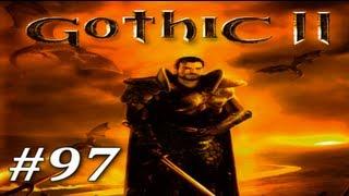 Zagrajmy w Gothic 2 Noc Kruka: #97 (Ur-Shak)