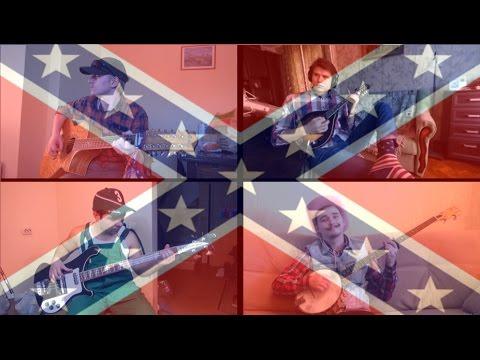 Моя Оборона - Егор Летов (как играть на гитаре) #ялюблюгитару