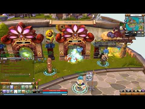Dragon Saga | Soulcraft Hero Fifth Weapon