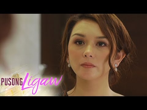 Pusong Ligaw: Tessa vows to protect herself   EP 64