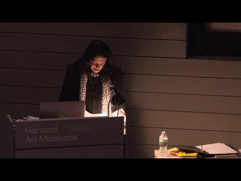 A PROVOCATION: A Pre-Election Poetry Reading (Anne Waldman)