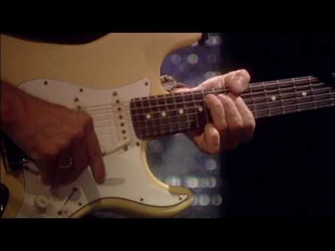 Jeff Beck - Where Were You - (Live at Ronnie Scott's)