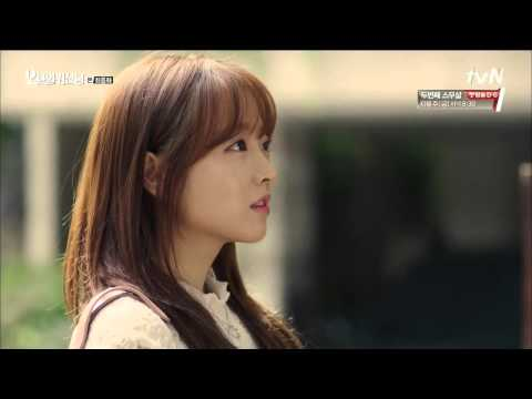 [Fanmade MV] Ben - Stay (Oh My Ghost OST)