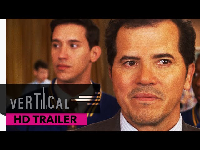 Critical Thinking | Official Trailer (HD) | Vertical Entertainment
