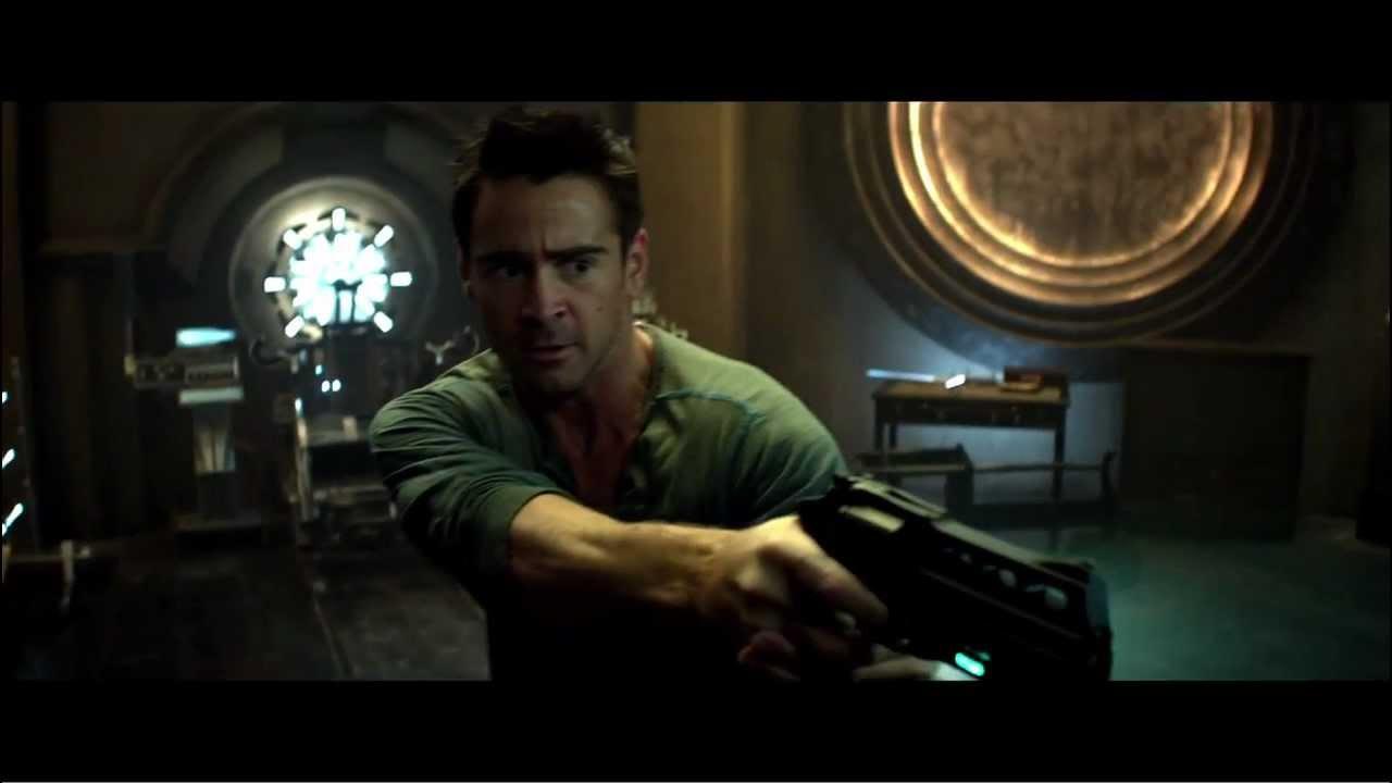 filme o vingador do futuro 2012 dublado gratis